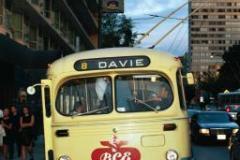 2040-davie1