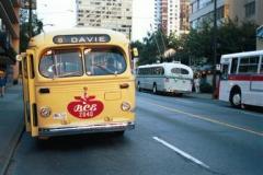 2040-davie3