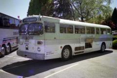 SN_0878