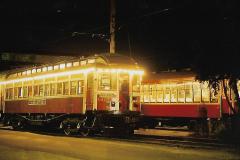1207 built 1905