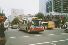 T6H5307N C2140