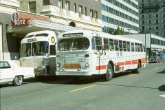 CD52A 17262