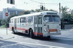 CD52A 17633