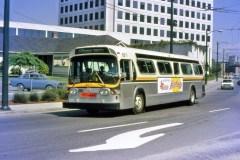 T6H5307N C2141