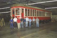 aug-21-1997