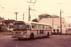 kootney-003
