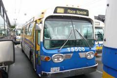 T6H4523N C100