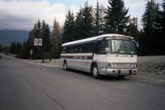 PD4106 1169