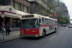 E800 E10240 0575