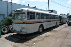 P1000754