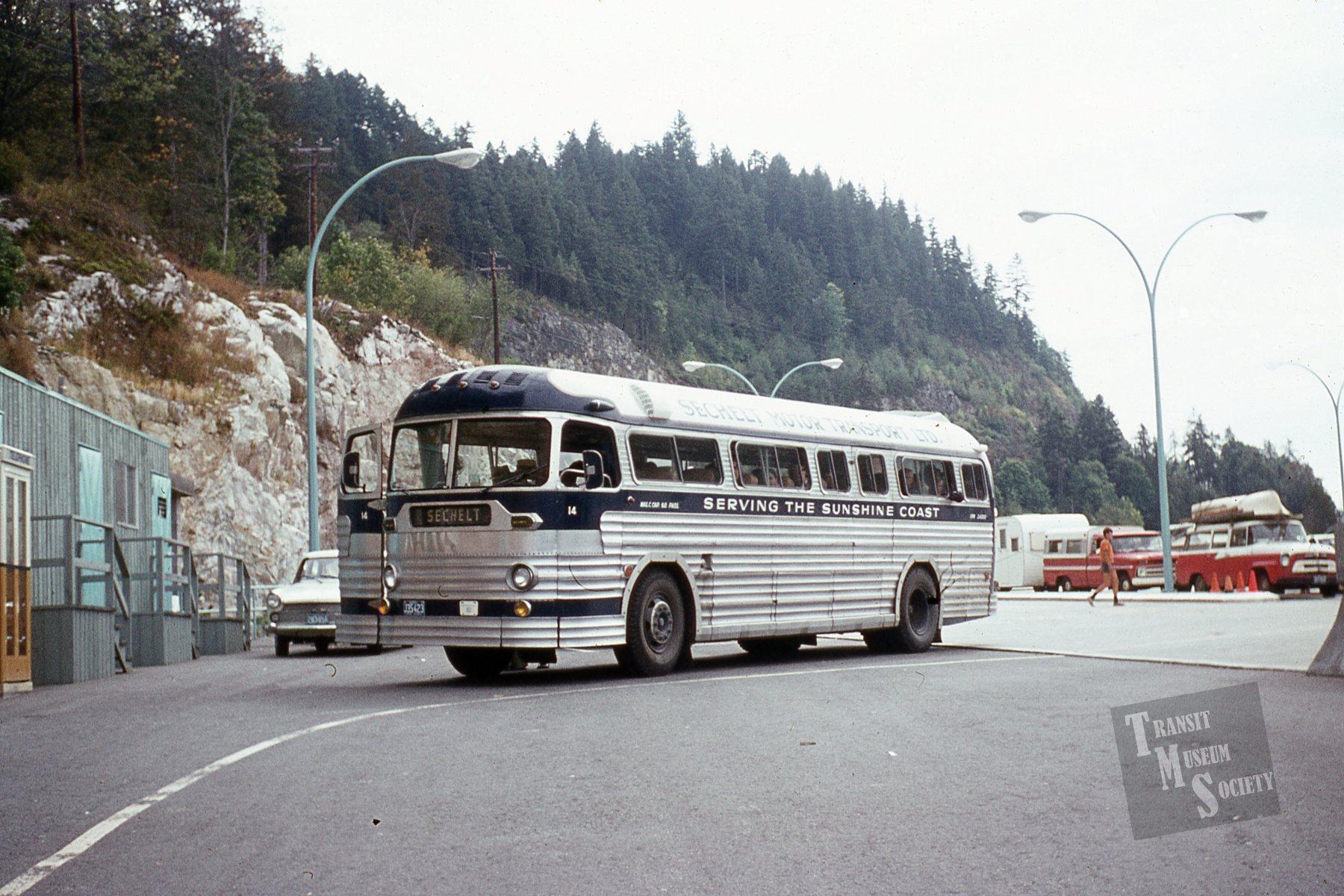 sechelt motor transport 14 img148 aug69