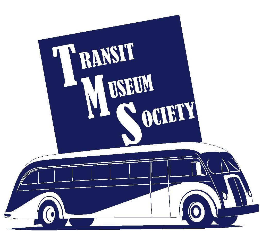 Transit Museum Society